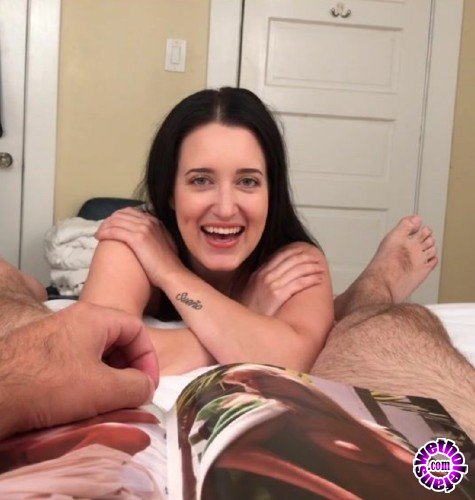 Kaneclips/Clips4Sale - Kimberly Kane - Losing Your Virginity To Mom Pov (FullHD/1080p/435 MB)