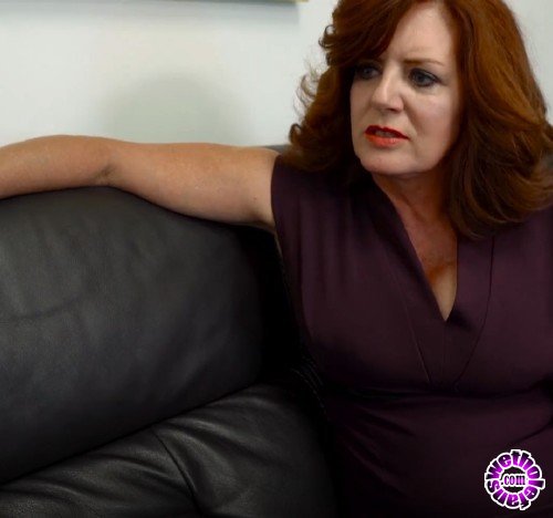 TabooHeat/Clips4Sale - Andi James - Mom Teaches Me About Sex, Scene Two - Boys are moms stress relief (FullHD/1080p/468 MB)