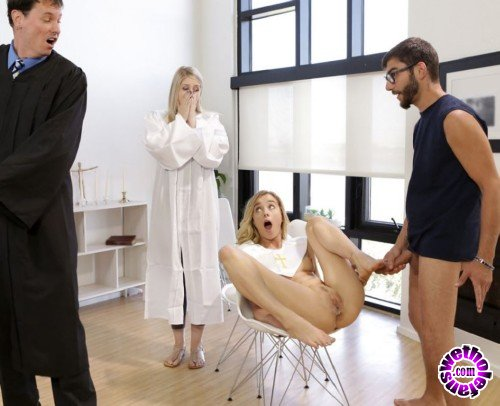 MyFamilyPies - Haley Reed - Dad Would Be Proud (FullHD/1080p/1.11 GB)