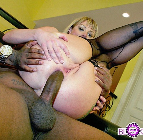 BlackSinner - Adrianna Nicole - Black Assault (FullHD/1080p/1.72 GB)