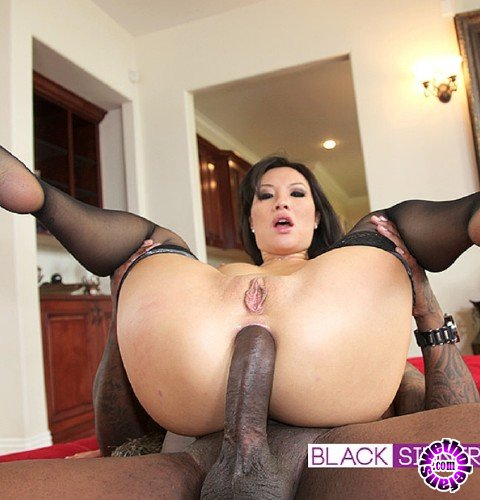 BlackSinner - Asa Akira - Whoops. Ive Rico Inside (FullHD/1080p/2.54 GB)