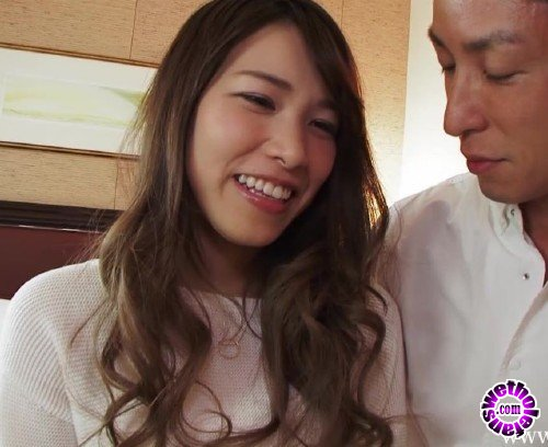 MyWife - Mika Koide - My Wife (HD/720p/1.92 GB)