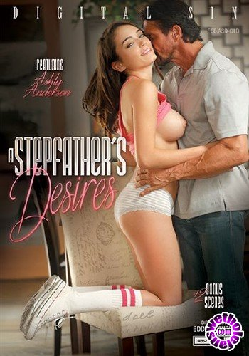 A Stepfathers Desires (2018/WEBRip/HD)