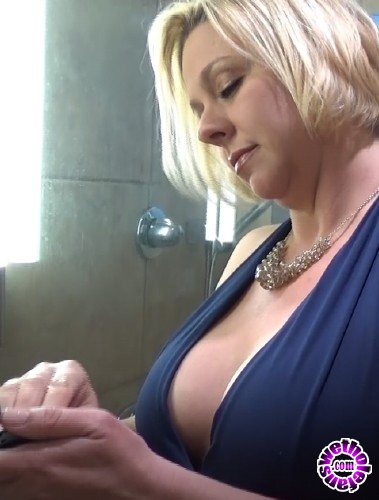 Clips4Sale - Brianna Beach - Mother and Sons Late Night Confessions (FullHD/1080p/2.08 GB)
