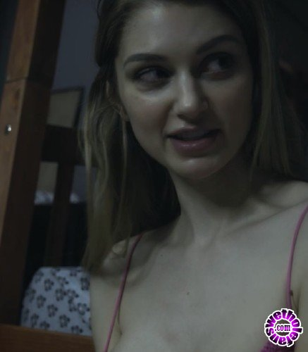 MissaX/Clips4sale - Nadya Nabakova - Watching Porn With Nadya (HD/720p/592 MB)