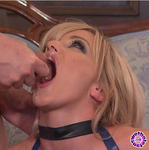 GoldwinPass - Cindy Dollar, Zeta - Busty screwed like hell (HD/720p/349 MB)