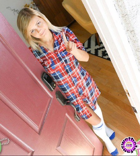 ShesNew/TeamSkeet - Madison Hart - Never Trust Your Ex (HD/2.5GB)