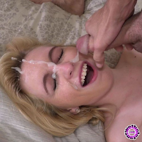 JesseLoadsMonsterFacials - Casey Ballerini - Jesse Loads Monster Facials (FullHD/1080p/728 MB)