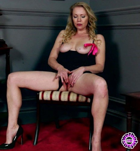 AllOver30 - Abi Toyne - All Over 30 (FullHD/1080p/613 MB)