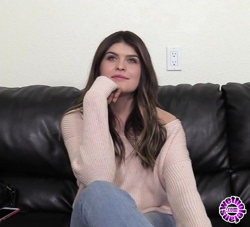 BackroomCastingCouch - Mel - Backroom Casting Couch (HD/720p/1.37 GB)