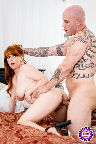 SweetsinnerSweetsinner - Penny Pax - I Want All Of You! (FullHD/1.42GB)