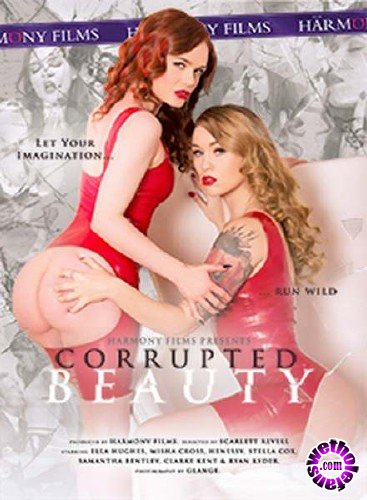 Corrupted Beauty (2018/WEBRip/FullHD)