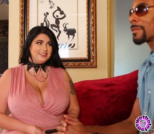 PlumperPass - Mischievous Kitty - A Kittys Reward (FullHD/1080p/1.85 GB)