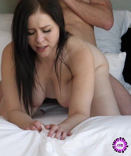 NetVideoGirls - Kathryn - Net Video Girls (FullHD/1080p/2.36 GB)