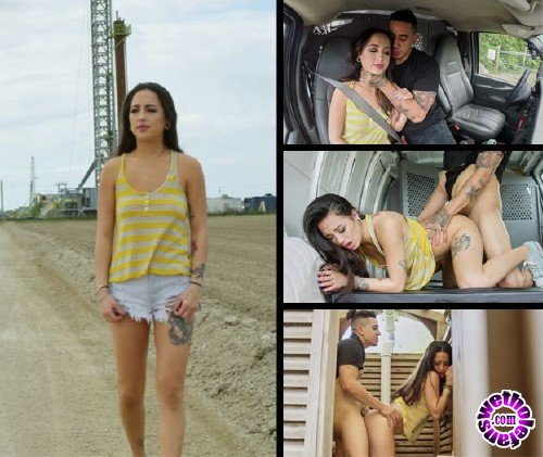 HelplessTeens - Mi Ha Doan - Helpless Teens (FullHD/1.31GB)