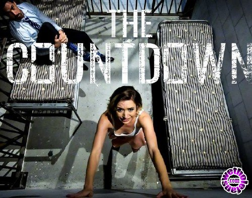 Puretaboo - Eliza Jane - The Countdown (HD/647MB)