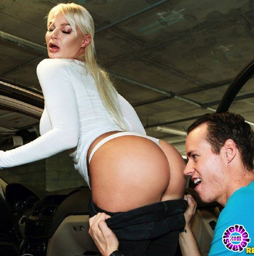 Realitykings - London River - Daycare Milf (FullHD/2.3GB)