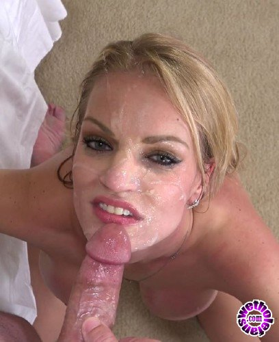 JesseLoadsMonsterFacials - Rachael Cavalli - Jesse Loads Monster Facials (FullHD/1080p/990 MB)