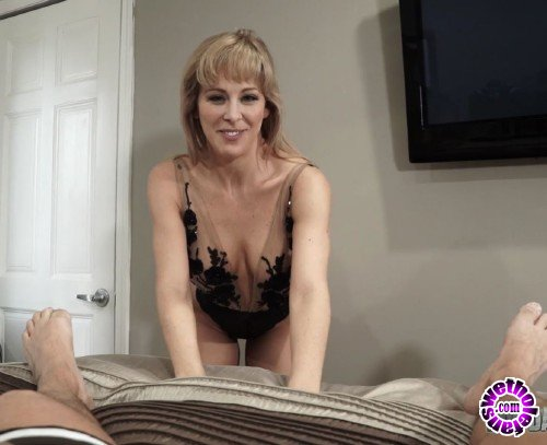 BadDaddyPOV - Cherie Deville - Proves She Is The Better Girl In The House (FullHD/1080p/852 MB)