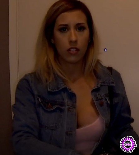 LANewGirl - Demi - Modeling Audition (FullHD/1080p/1.74 GB)