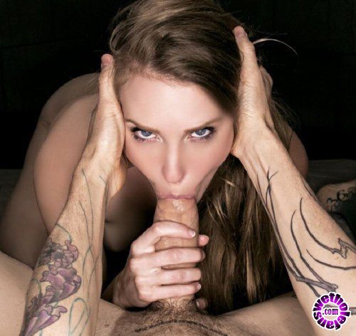 MofosLab/Mofos - Ashley Lane - Welcome to My Dungeon (FullHD/1080p/3.31 GB)