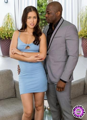 Blacked - Alina Lopez - Side Chick Games 2 (FullHD/1080p/2.93 GB)