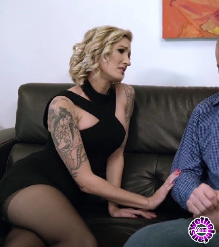 TabooHeat/Clips4Sale - Reagan Lush - Moms Birthday Weekend (FullHD/1080p/983 MB)