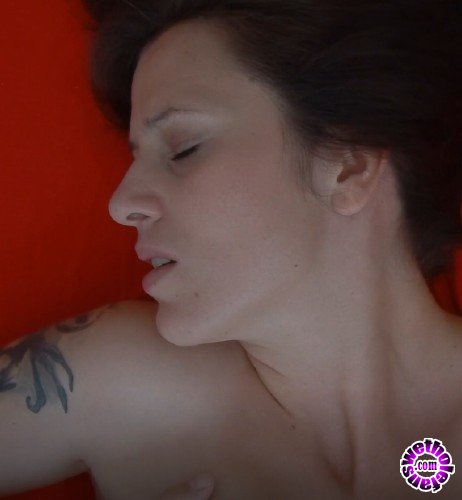 CzechOrgasm/CzechAV - Amateurs - Czech Orgasm 174 (FullHD/1080p/220 MB)