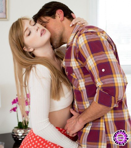SweetSinner - Dolly Lee, Ryan Driller - Fathers and Daughters 2 - Part 3: A Step Daddys Love (HD/520MB)