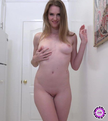 KinkyFamily - Ashley Lane - Stepsis Obsessed With My Dick (FullHD/2.73GB)