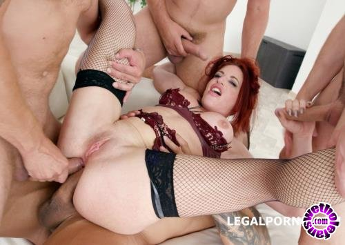 LegalPorno - Diverse Stacey - DAP Destination With Diverse Stacy Balls Deep Anal And DAP, Gapes, Orgasm Tremors, Intense Action, Facial GIO683 (UltraHD/4K/9.63 GB)