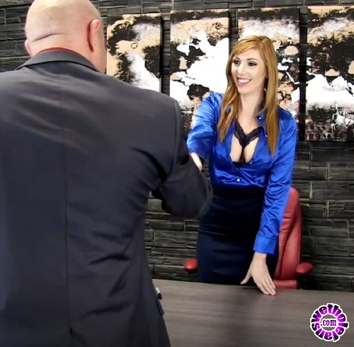 PrimalFetish/Clips4Sale - Lauren Phillips - Ring of Truth (HD/720p/621 MB)