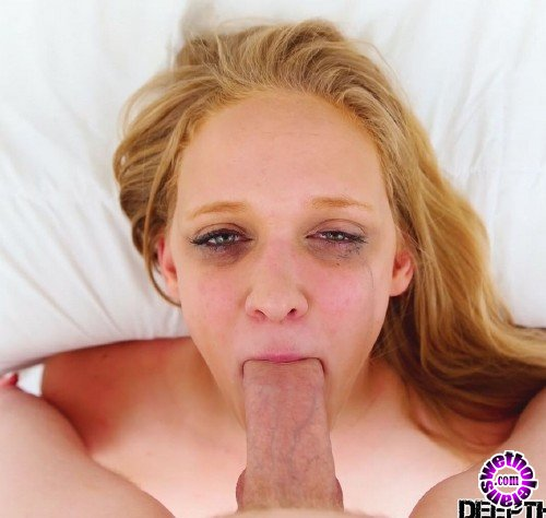DeepThroatSirens/TopWebModels - Mia Vallis - Icelandic Amazon (FullHD/1080p/2.54 GB)