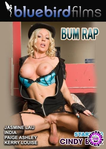 Bum Rap (2017/WEBRip/SD/854.55 MB)