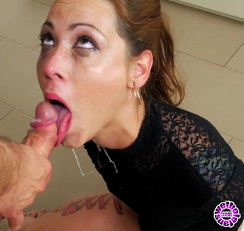 Clips4Sale - Foxy Sanie - Lessee Facial Abuse (4K/2160p/1.02 GB)