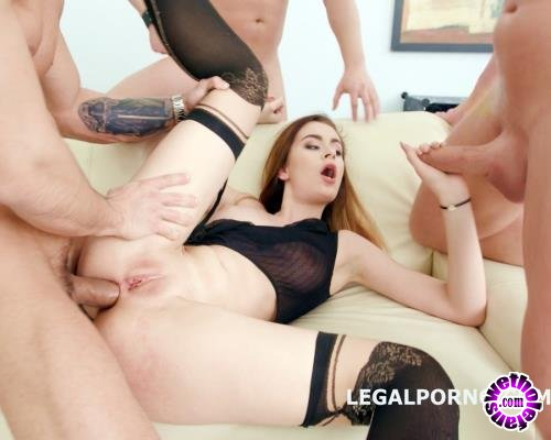 LegalPorno - Victoria J (aka Scyley Jam) - Fucking Wet Beer Festival With Victoria J Balls Deep Anal, DAP, Gapes, Pee Drink, Swallow GIO569 (FullHD/1080p/4.69 GB)