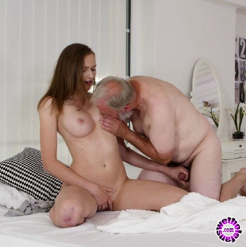 OldGoesYoung - Stacy Cruz - Old Goes Young (FullHD/1080p/2.06 GB)