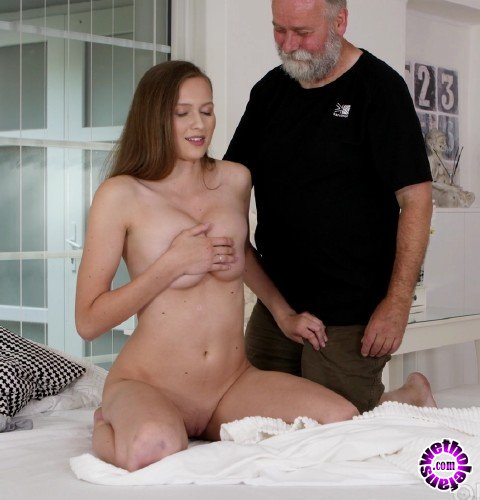 OldGoesYoung - Stacy Cruz - Old Goes Young (UltraHD/4K/2160p/3.65 GB)