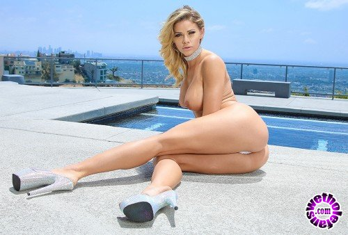 ManuelFerrara - Jessa Rhodes - Jessa Rhodes Proves Why Shes An Anal Legend!  (FullHD/1080p/1.98 GB)