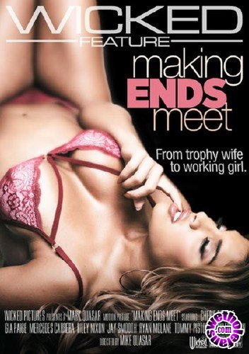 Making Ends Meet (2018/WEBRip/FullHD)