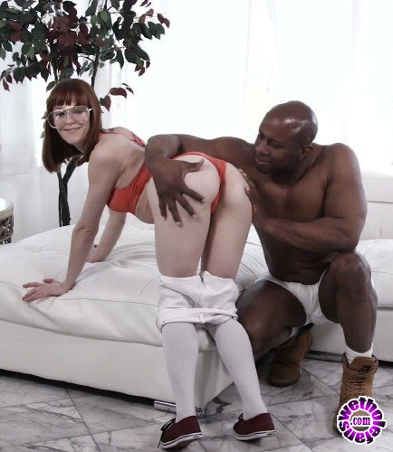 ThirdMovie/Ztod - Alexa Nova - Nerdy Chick Alexa Nova Loves Riding Black Cock (FullHD/1.14GB)