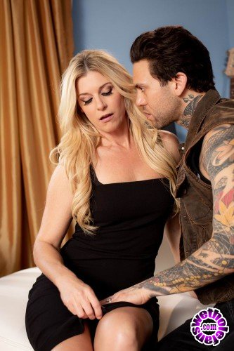 Wicked - India Summer - Love Junkies, Scene 3 (FullHD/1.12GB)