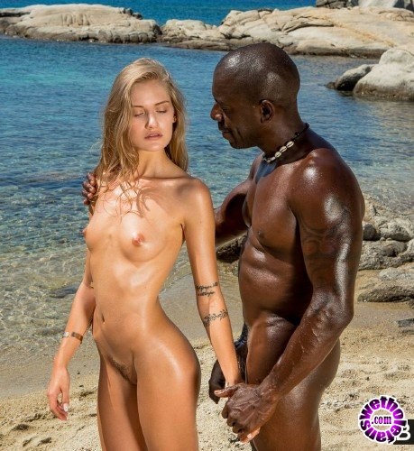Blacked - Tiffany Tatum - Living My Best Life (FullHD/2.98GB)
