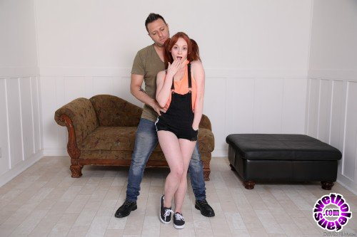 DevilsFilm - Athena Rayne - Fresh Teen Pussy 11, Scene 03 (HD/720p/642 MB)