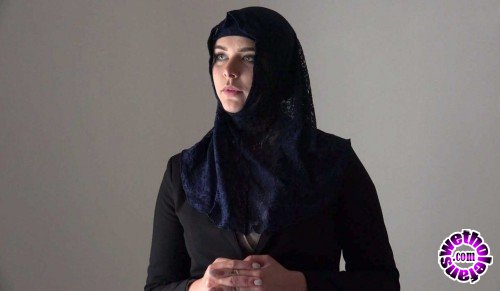 SexWithMuslims/PornCZ - Nikky Dream - Rich muslim lady Nikky Dream wants to buy apartments in Prague (FullHD/1080p/546 MB)