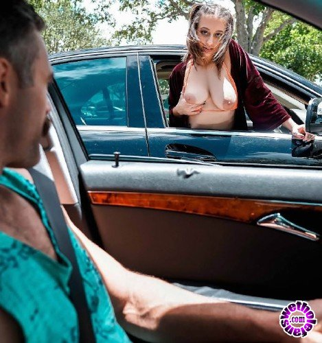 RealityKings - Marilyn Mansion - Chest Chase (HD/1.16GB)