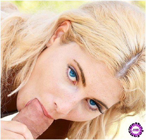 X-Art - Kendall Rae - Sexy Surfing Lessons (FullHD/1.82GB)