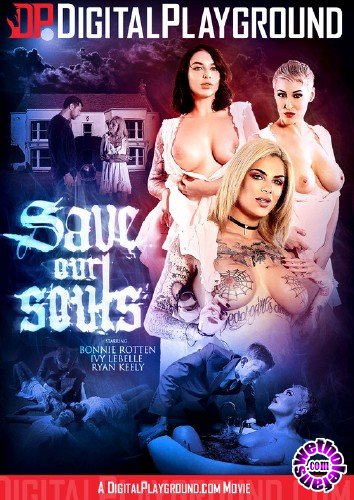 Save Our Souls (2018/WEBRip/HD)