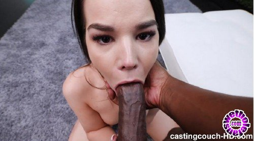 CastingCouch-HD - Gemma - Casting Couch (HD/720p/2.66 GB)