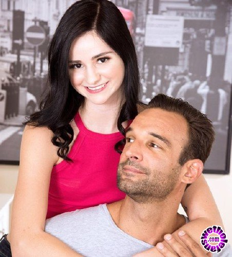 Scoreland - Violet Rain - Teen-Lovers Dream (FullHD/1.5GB)